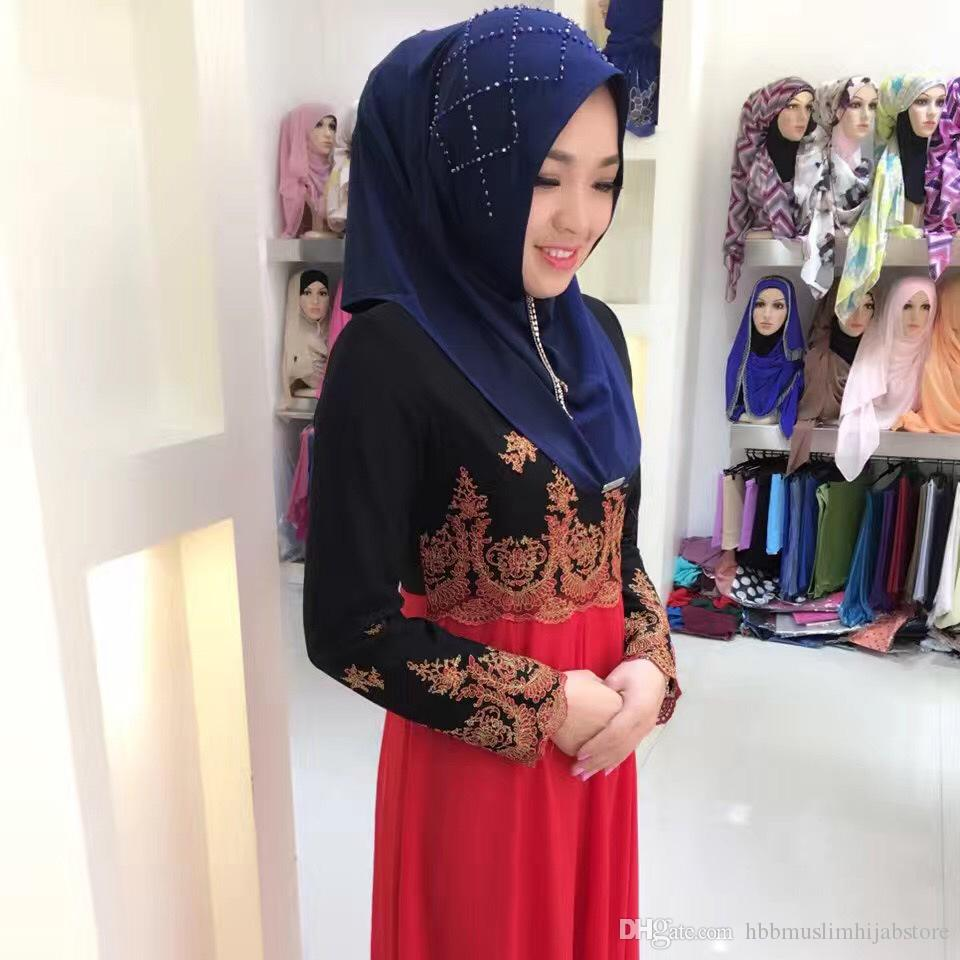 premium single muslim girls The premium label makes your  h5 am ganavi independent single staying girl  for out call first you see the girls than only make payment to the girls only.