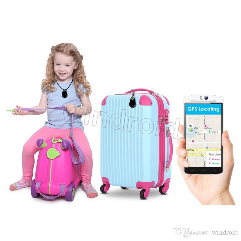 Smart Selfie iTag Tracker Bluetooth Key Finder Locator Sensor Anti Lost Alarm Wallet Haustier Kinder Locator Bluetooth 4.0 mit opp Tasche Free DHL