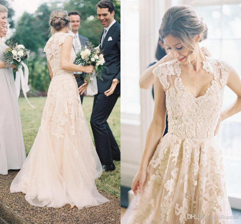 Wedding Vintage dresses pictures recommendations to wear for autumn in 2019