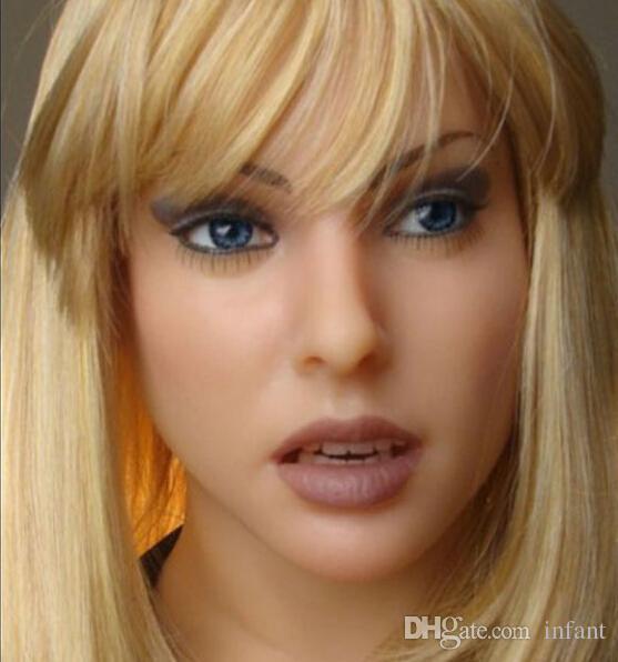 Envío gratis de los hombres Sexy cuerpo Amor muñeca muñecas del sexo, inflable medio cuerpo muñeca del sexo nueva muñeca del sexo para hombre regalo gratis
