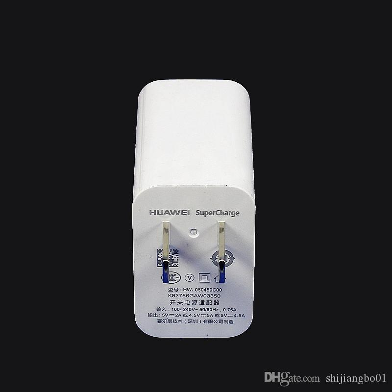huawei quick charger. best for huawei mate 9 fast charger original dash 4.5v/5a 5v/4.5a 2a usb wall quick adapter\u0026mate9 type c data cable powerbank 5600 mah