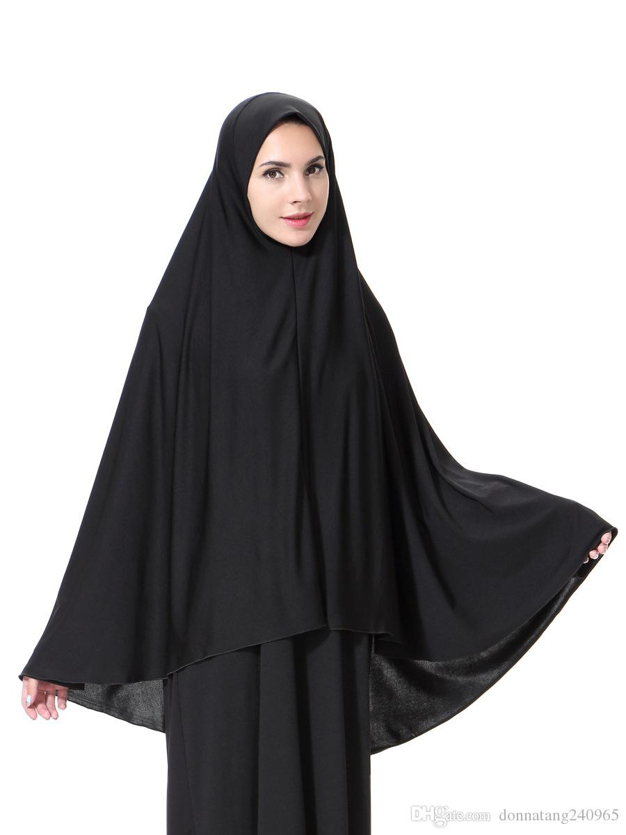 mcchord afb single muslim girls Date with passionate people | free love dating service yjgrownupdatingzxxw hardwarus ashrafieh single muslim girls dewey mature women dating site.