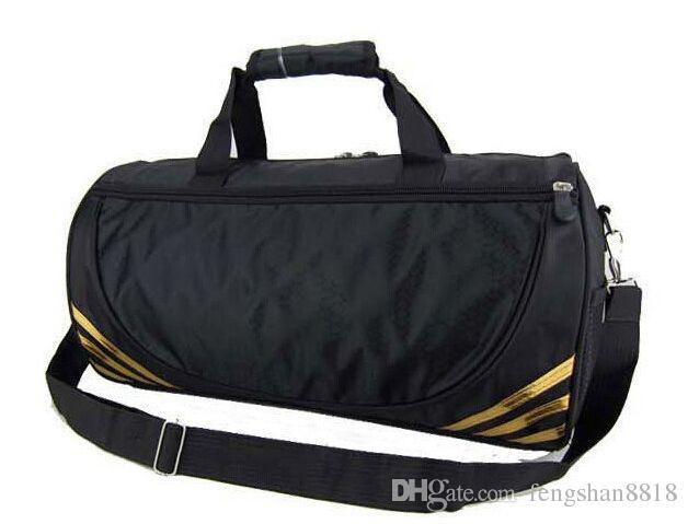 Hot Sale Brand Design Men Women Traveling Bag Outdoor Sports Mens ... a296e5a767d69