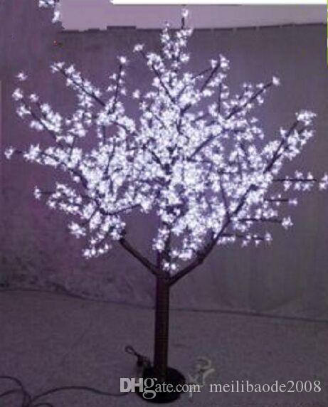 2017 new 15m5ft height outdoor artificial christmas tree led 2017 new 15m5ft height outdoor artificial christmas tree led cherry blossom tree light leds straight tree trunk myy shop christmas decorations shop aloadofball Gallery