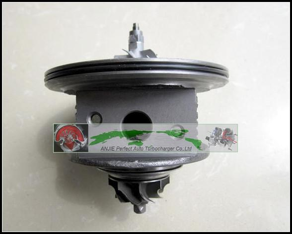 Turbo turbocharger cartridge KP35 CHRA 54359880005 54359700005 54359710005 for Citroen Fiat Lancia Opel Peugeot 1.3 JTD (1)