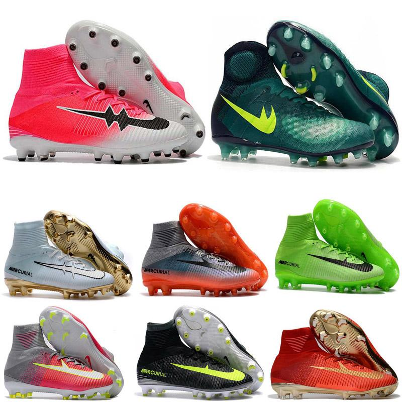 5d14c5505 cristiano ronaldo soccer cleats on sale   OFF44% Discounts