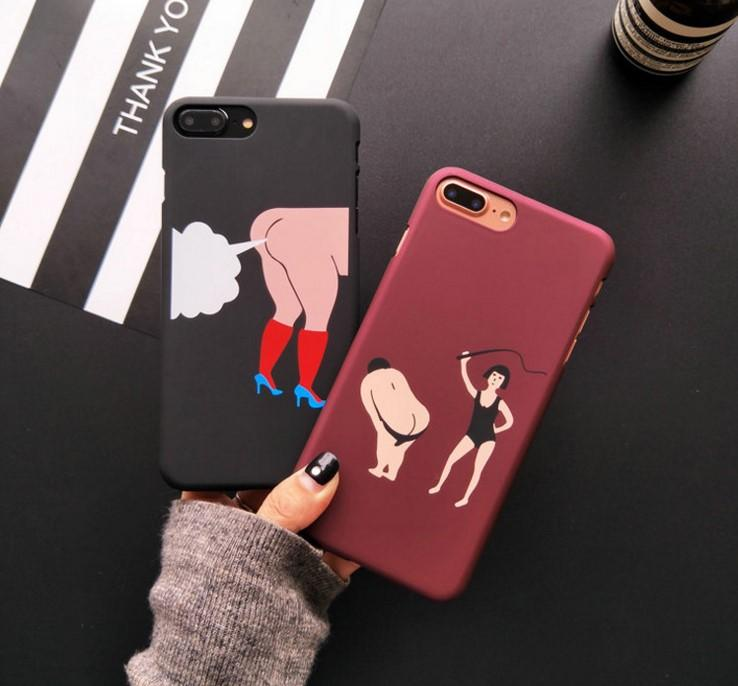 iphone 6 case cheap