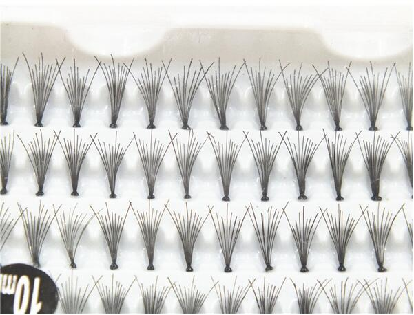 Professional Longest Premium 3D Mink Eyelashes hand made strip fur real mink eyelash high quality Ardel false eyelashes