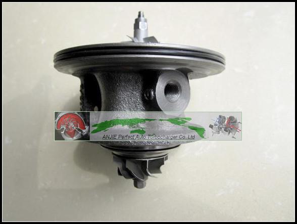 Turbo turbocharger cartridge KP35 CHRA 54359880005 54359700005 54359710005 for Citroen Fiat Lancia Opel Peugeot 1.3 JTD (3)