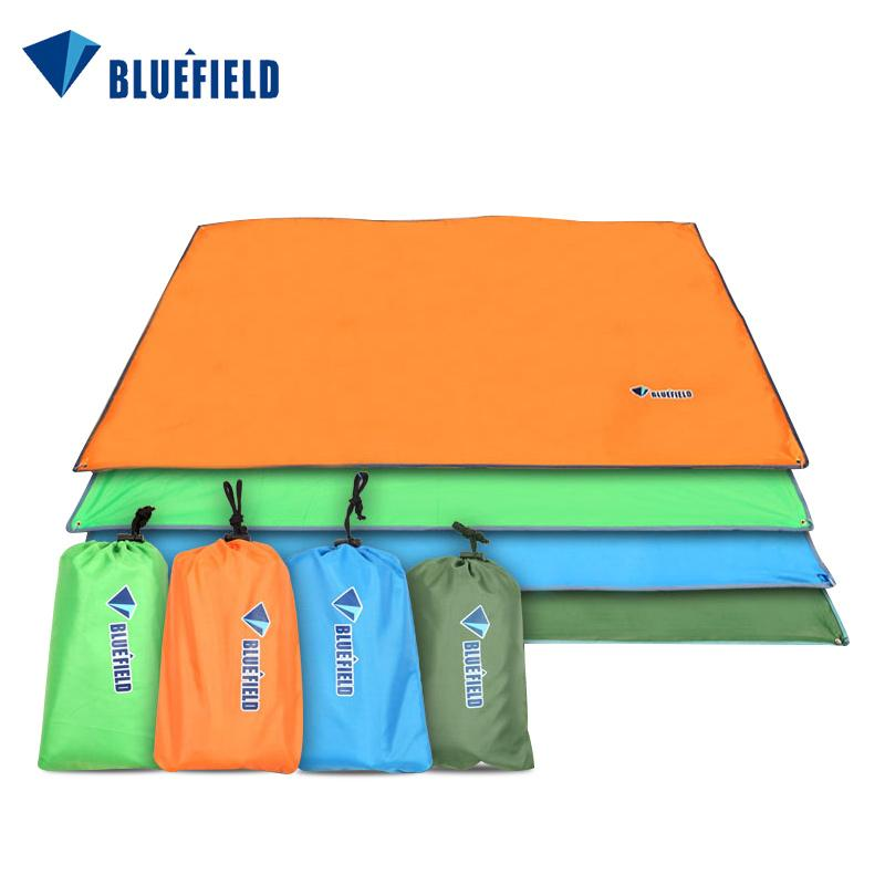 Wholesale Bluefield Tent Footprint Ground Sheet Pinic C&ing Mat Waterproof Tarp Sunshade Beach Blanket Rain Fly For Hammock Wicker Seat Cushions Garden ...  sc 1 st  DHgate.com & Wholesale Bluefield Tent Footprint Ground Sheet Pinic Camping Mat ...