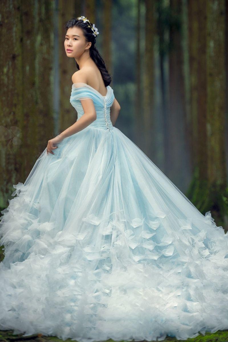 Fantastic Vestidos De Novia Verano Picture Collection - All Wedding ...