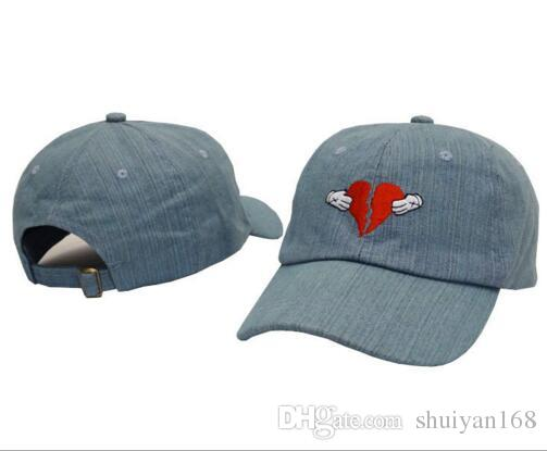 Dad Hat Adjustable Women Men Snapback Baseball Sun Visor Hats Olive Green Fitted Hiphop Cap Gorras Casquette Cap