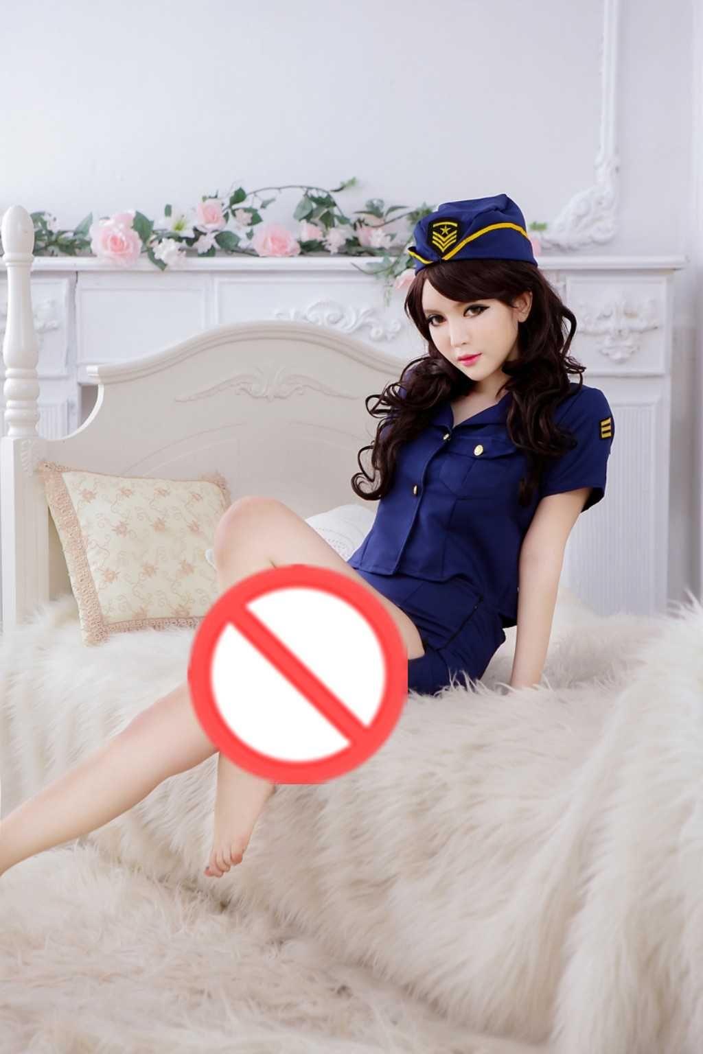 무료 배송 섹시 섹시 속옷 섹시한 맞는 극단 유혹 패키지 나이트 클럽 스튜어디스 소녀 꽉 가방 엉덩이 투명한 학생