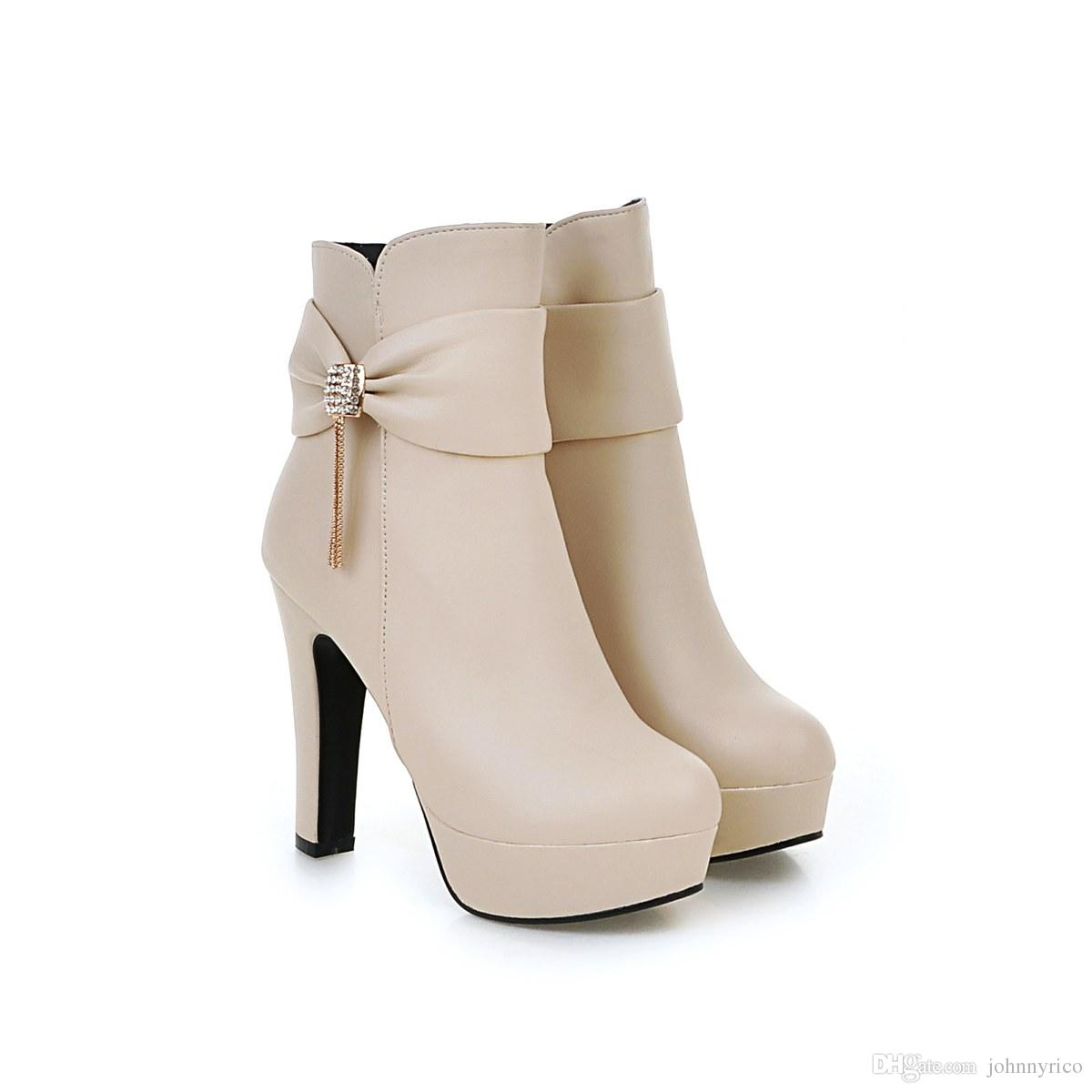 comforter comfortable ankle boots fall best walking for booties image