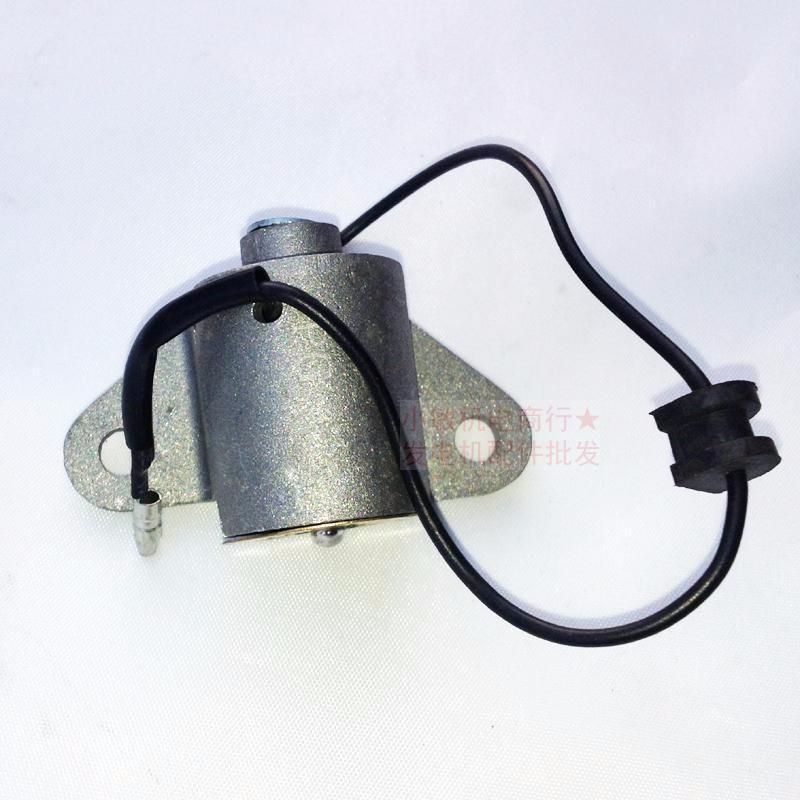 2018 Oil Senor Switch For Yamaha Mz175 Mz360 Motor Ef2600 Ef6600