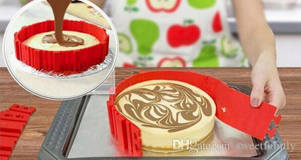 Flippin Fantastic Fast Easy Way to Make Perfect Pancakes Nonstick Pancake Maker Egg Ring Maker Kitchen Baking Moulds