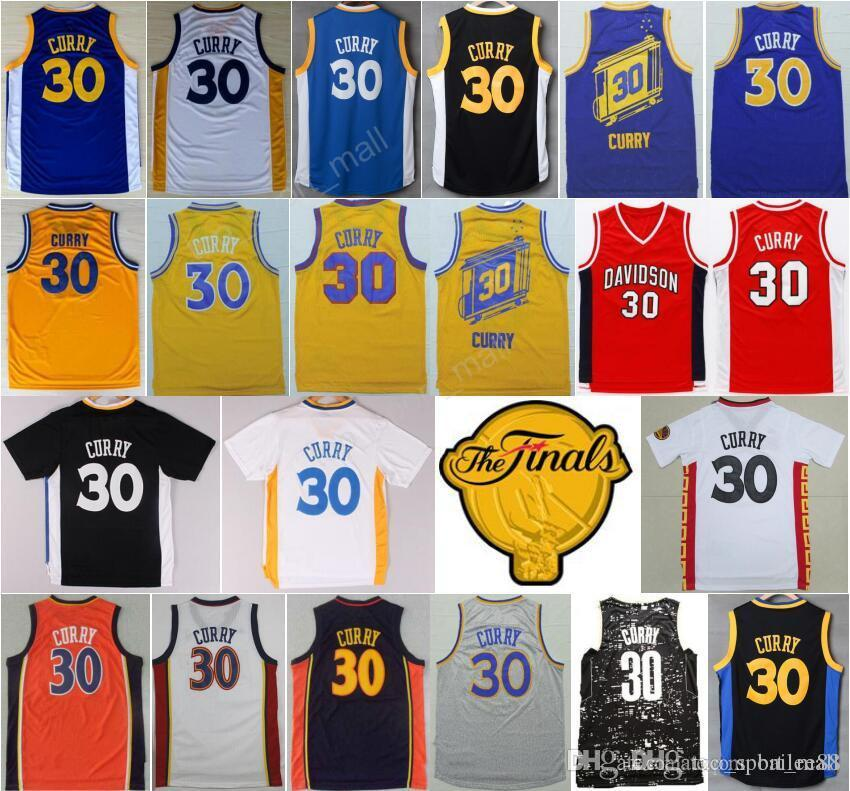 796e73a1d24 curry Nike player jersey