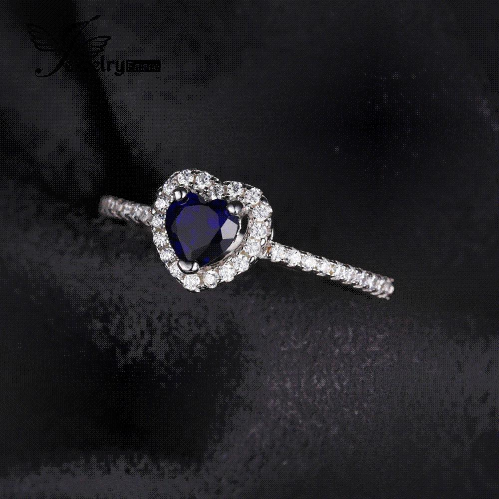 jewelry hollow brand palace group accessories rings from book in ring item on alibaba com retro aliexpress mashup wind bible