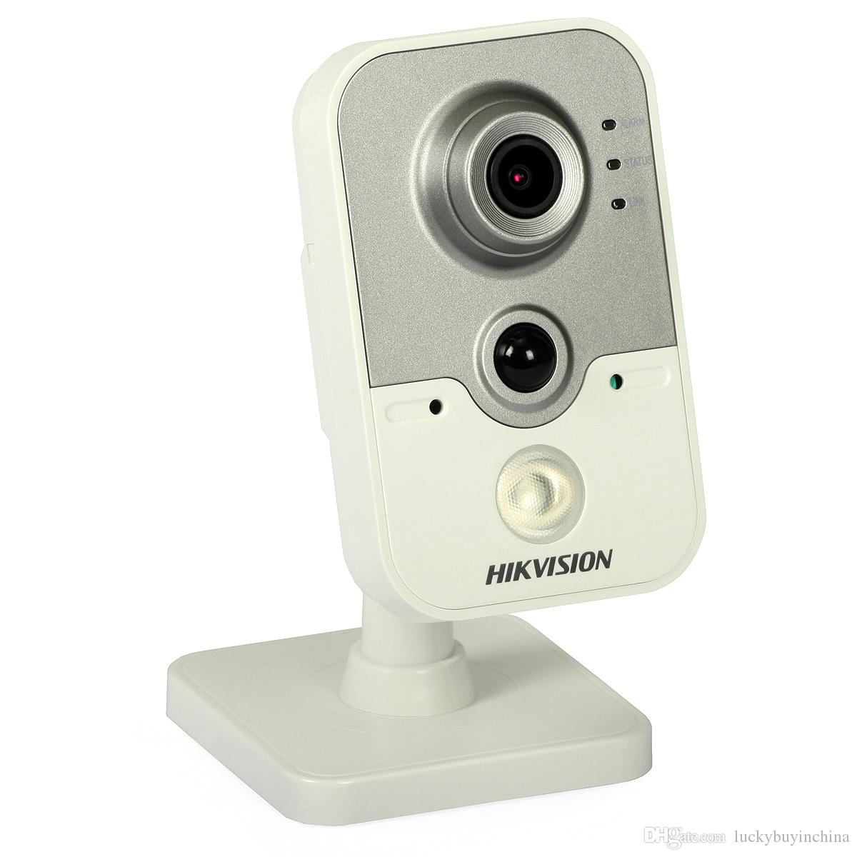 Hikvision 5mp ip camera pir ds 2cd2452f iw fixed ir cubewith hikvision 5mp ip camera pir ds 2cd2452f iw fixed ir cubewith wifiaudiopoe english firmware webcam camera webcam camera online from luckybuyinchina sciox Image collections