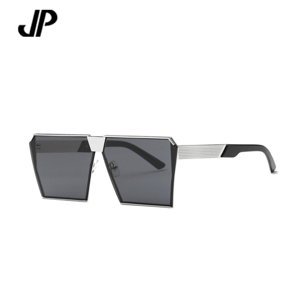 d78cdff6a91 Wholesale- JP 2017 Newest Brand Sunglasses Men Vintage Fashion ...