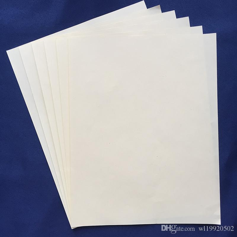 color bond paper for sale philippines Paper by color samples  check out our ink-jet section for hard to find ink-jet coated papers coated papers are super smooth and have the best ink hold-out.