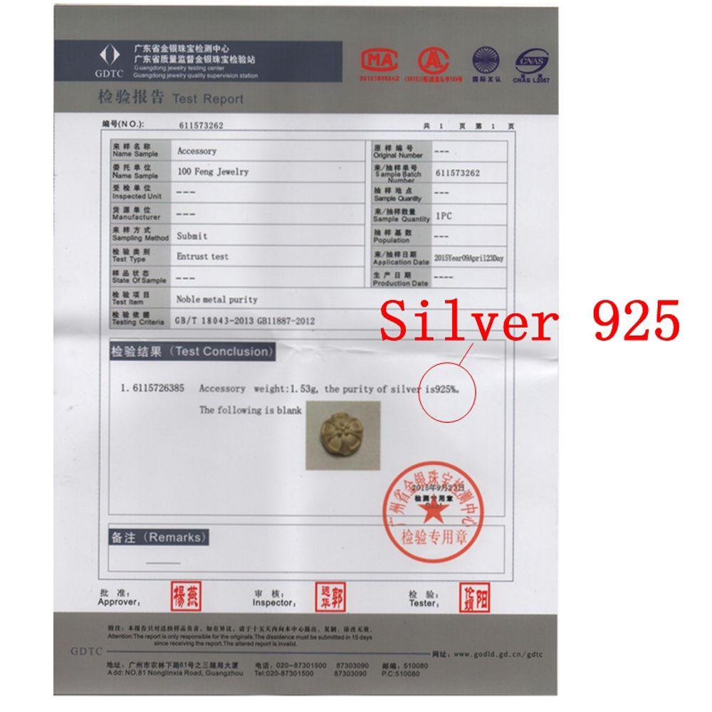 Europäische 100% Echt 925 Sterling Silber Musical Note Bead Charms Mit Klaren CZ Fit Ursprüngliche Pandora Armbänder Diy Schmuck Zubehör