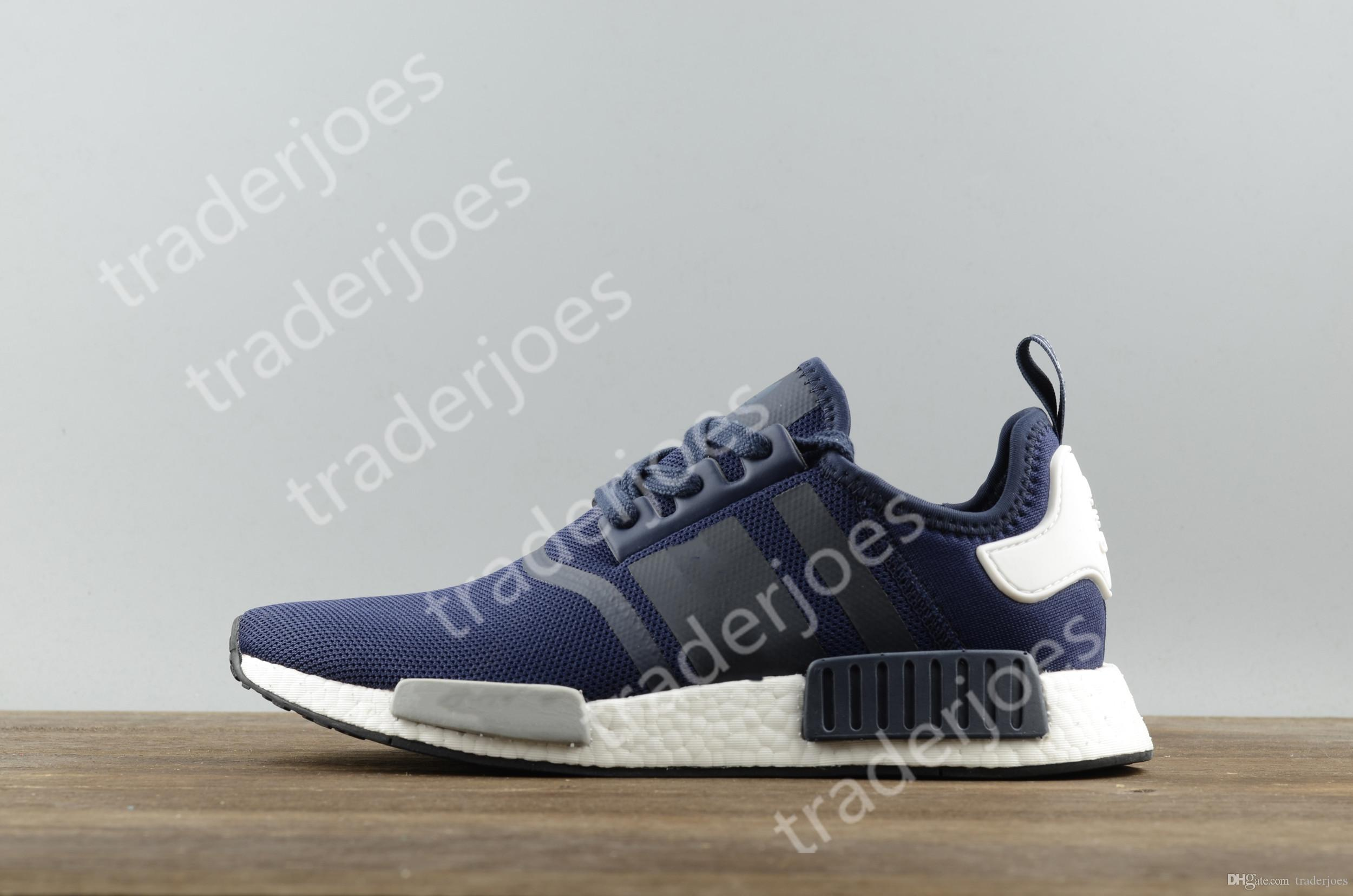 Gucci Adidas Shoes. Adidas NMD Custom \ Gucci Shoes S