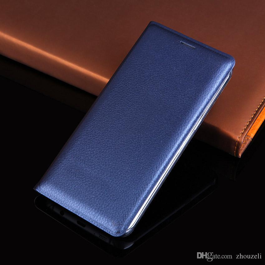 flip phone case samsung s6