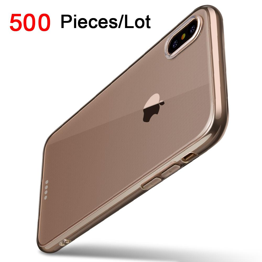 coque iphone 8 dh