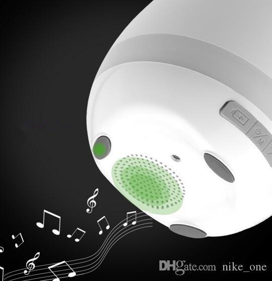 Nouveau Bluetooth Smart Touch Musique Pots de fleurs Éléments de nouveauté Concepteur Éclairer la plante Piano Pot Musique Jouer Sans fil Colorful Flowerpot