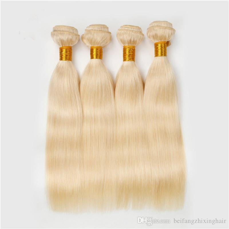 10-28inches Grade 6A!!! Peruvian Hair Extensions straight Double Weft No Shedding NO Tangle Durable 100g
