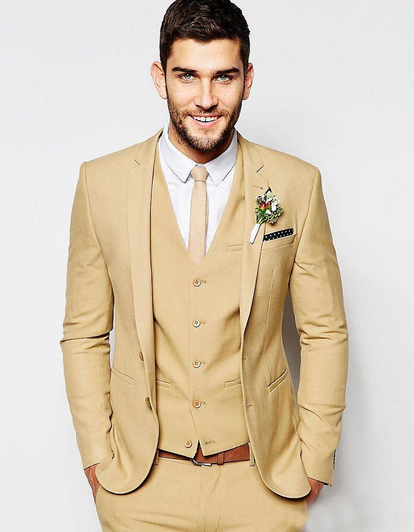 Erfreut Bridal Wedding Suit Galerie - Brautkleider Ideen ...