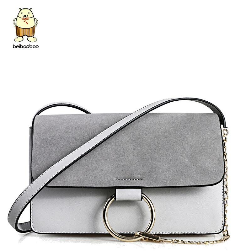 ba66dbfae01d Wholesale Beibaobao Bags Handbag For Women Famous Brands Messenger Bags  Shoulder Bag Design Matte Leather Women Leather Handbag B026 B Ivanka Trump  Handbags ...