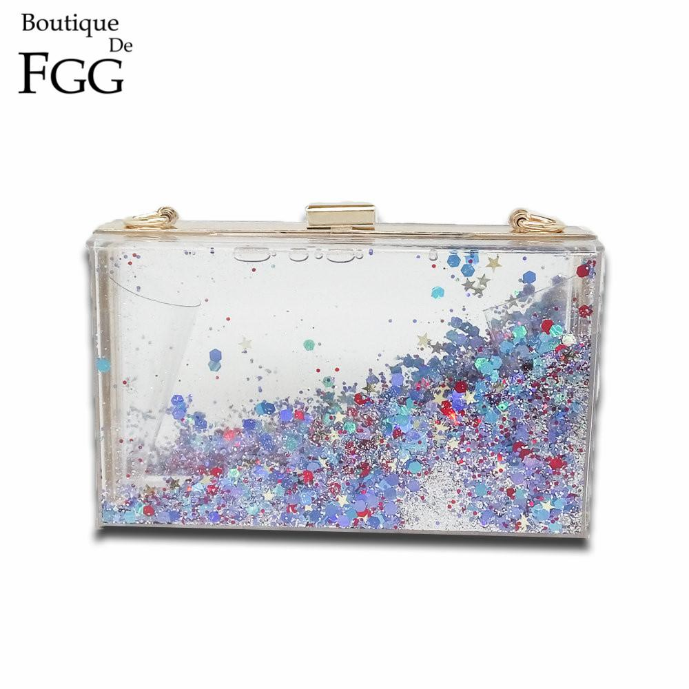 Cheap Clutch Bags Matching Shoes Best Wholesale Embroidered Clutch Bags c3455d20ea01