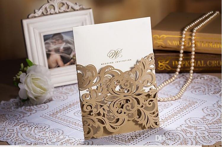 Лазерная открытка на свадьбу, написать открытках открытки