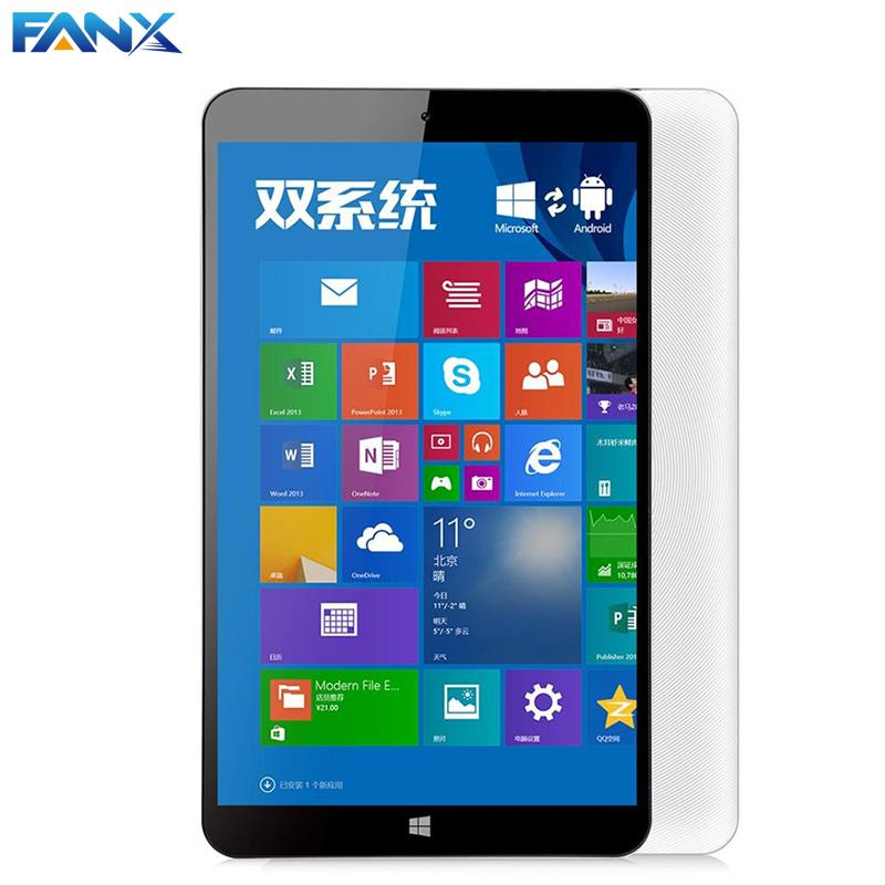"Wholesale- Original Onda V891W CH dual boot dual OS tablet pc 8.9"" IPS Inte Z3735 Win8 android 5.1 Quad Core 2GB/32GB Dual Camera 5.0M"
