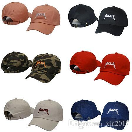 6f6e68a322154a 2017 New Design Peaked Caps Adjustable Snapback Caps Hight Quality ...