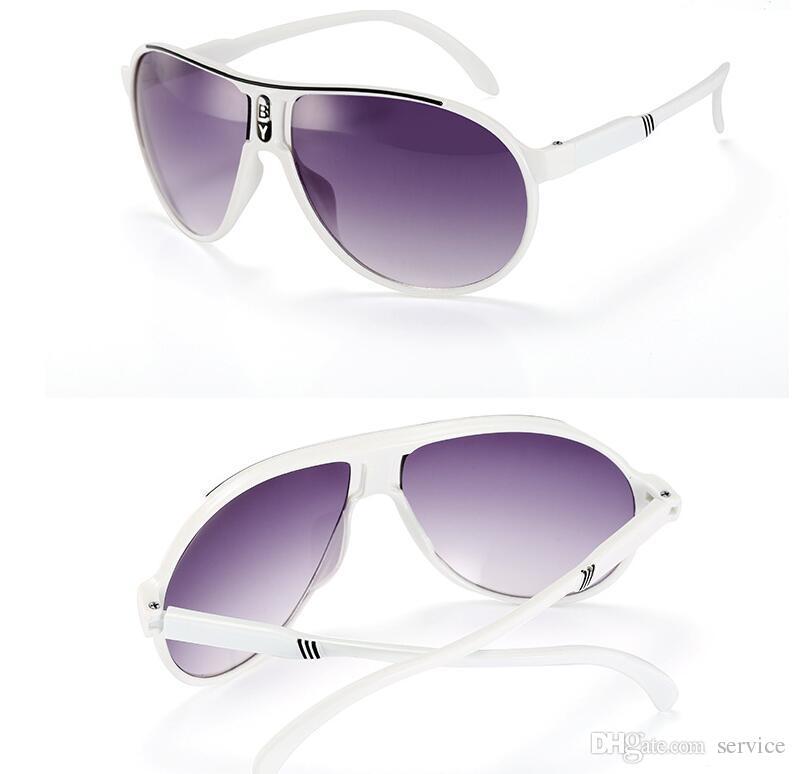 Kids' Sunblock Wholesale Fashion children sunglasses UV protection sunglasses glasses baby boys and girls 2017 Style