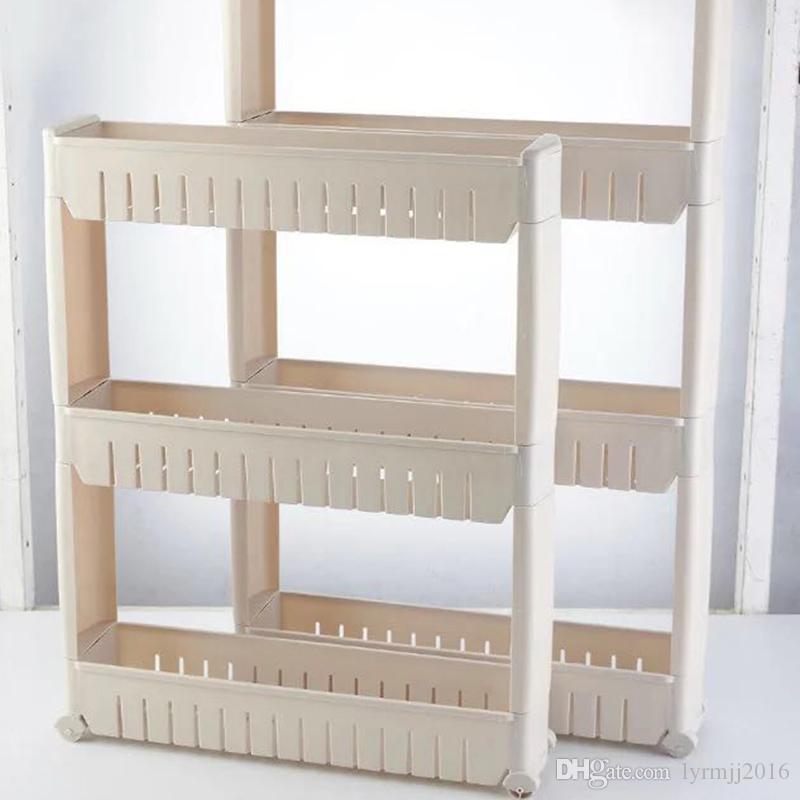 2018 New Drawer Storage Cabinet Plastic Baby Storage Box Children  Multilayer Toys Finishing Wardrobe Finishing Rack From Lyrmjj2016, $39.03 |  Dhgate.Com