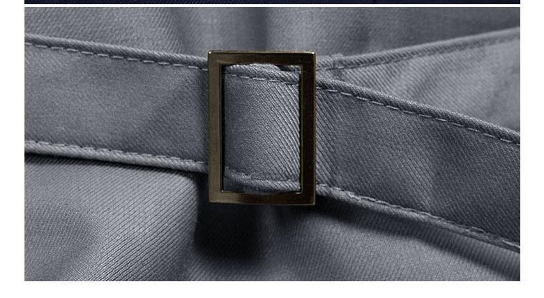 Men Vests Outerwear Mens Casual Suits Slim Fit Stylish Short Suit Blazer Jackets Coats Korean wedding vest hot sale