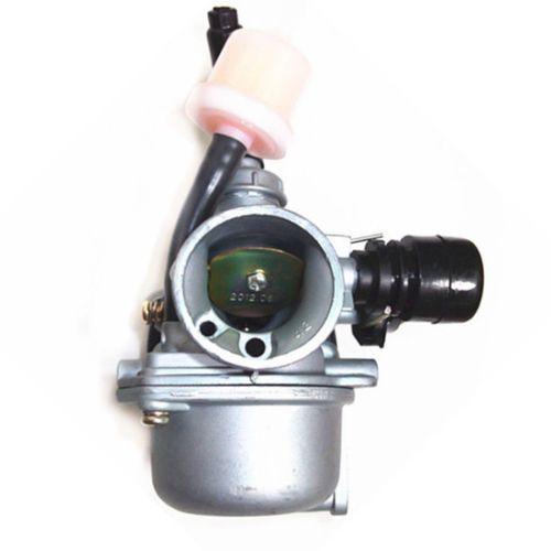 Pz19 карбюратор карбюратора 50 70 90 110 125CC для 4-тактного двигателя Honda ATV