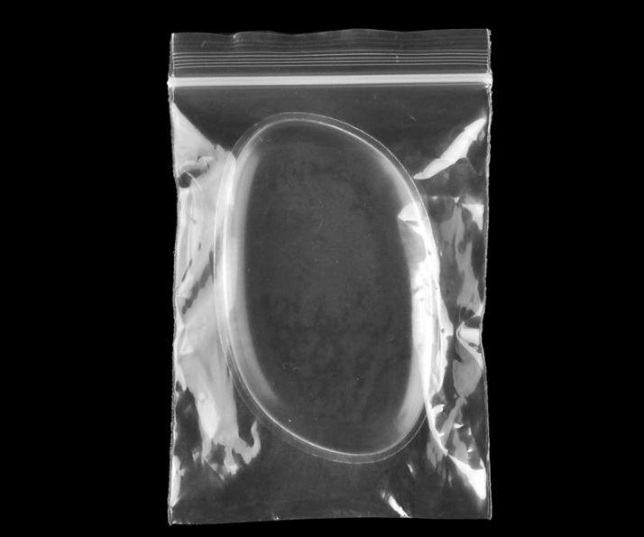 طقم نفخة إسفنجية من السليكون النفث الناعم