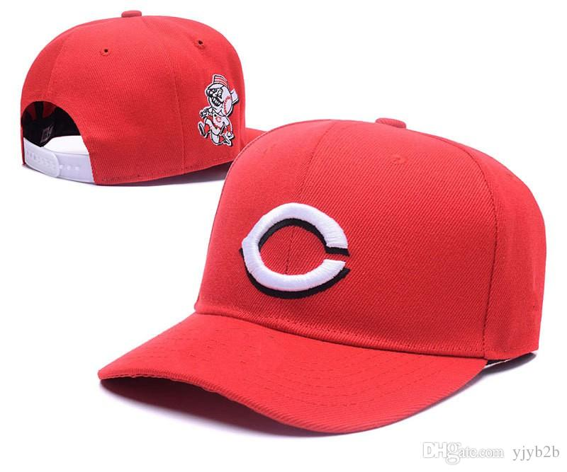 One Piece Classic Full Red Color Flat Cheap Snapback Hats Embroidered Team  Logo Bones Sports Baseball Flat Caps For Men S Hat Beanies From Yjyb2b 9c3b296940d9