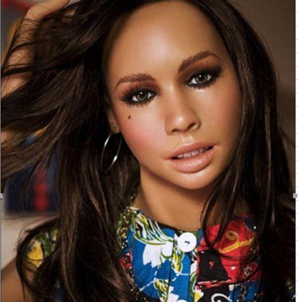 Оральный секс куклы DHL Бесплатная доставка полутвердые мужские куклы надувные куклы секс куклы для взрослых для мужчин секс-игрушки fo