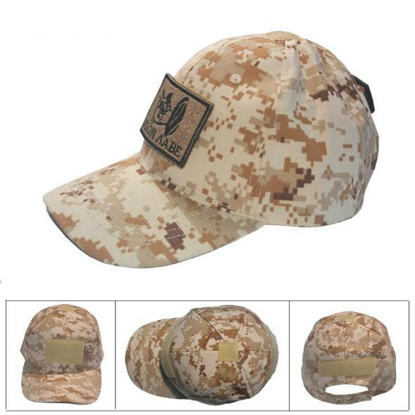 VC 19 Men Women Summer Baseball Military Cap With Patch Desert Digital  Tactical Cap Sun Hat Outdoor Hunting Camping Special Forces Hats Canada  2019 From ... c4f0a77be3a