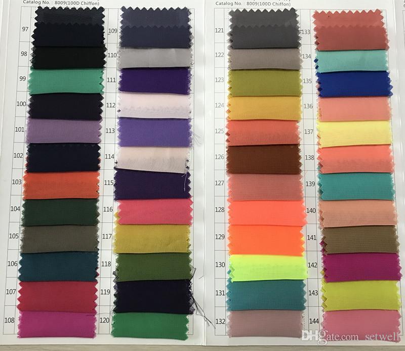 Nouveau Zuhair Murad Robes De Bal Appliquée Perlée Split Manches Longues Robes De Soirée Balayage Train Robe De Bal Formelle
