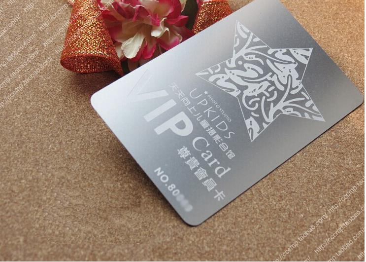 Wholesale high quality metal card printing name cards engraved wholesale high quality metal card printing name cards engraved stainless steel business card security access cards security access control from starship13 reheart Choice Image