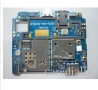 Unlocked test used work well for lenovo S560 motherboard mainboard board card fee chipsets panel