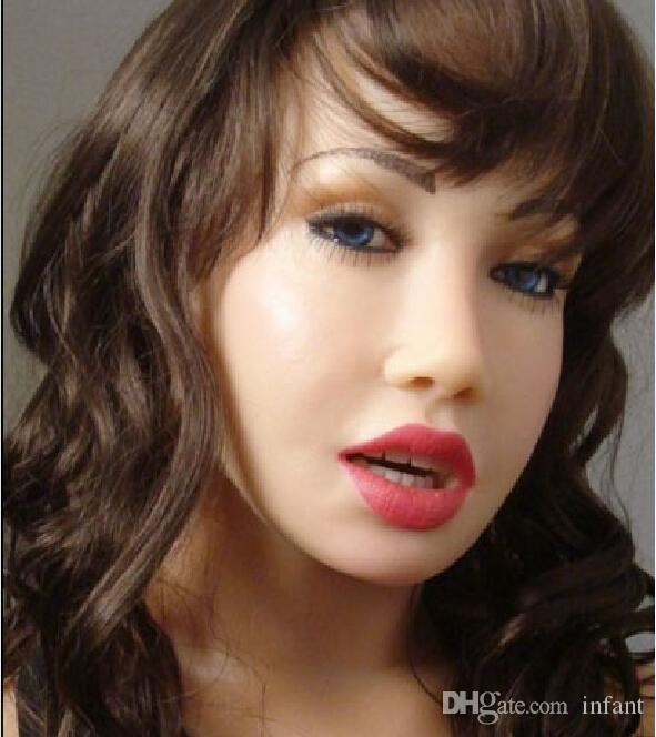 2018 love doll, cheap beautiful sex doll for men mini oral dropship realdoll factory chinese distributor free giftsc sex machine