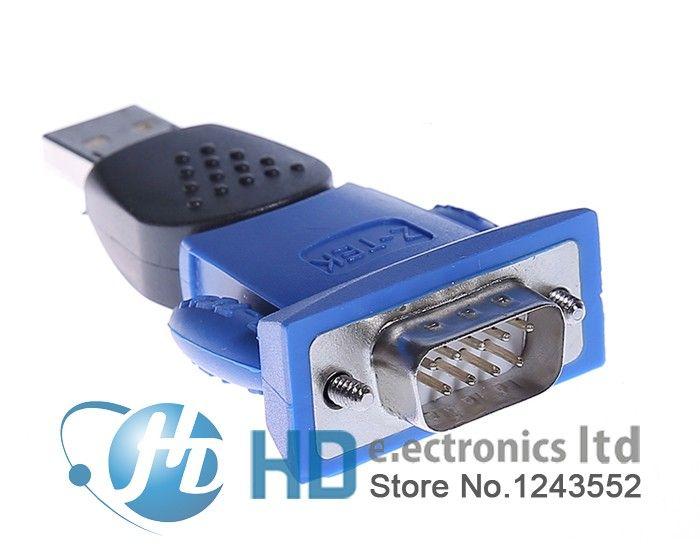 9Pin USB Header to 2 USB 2.0 Port card 9P cable 15P SATA Power PCI-e Bracket